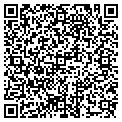 QR code with Beach Wear Plus contacts