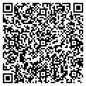 QR code with Crown Liquors contacts