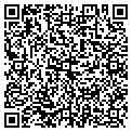 QR code with Cost Plus Marine contacts