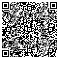 QR code with Travel Discoveries contacts