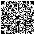 QR code with Brenley Trading Corp contacts