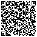 QR code with Prime West Media Inc contacts