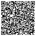 QR code with Exhibit Consultants Intl contacts