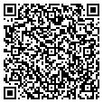 QR code with Heiden & Heiden contacts