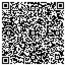 QR code with Solomon's Temple Charity Of Christ contacts