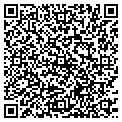 QR code with A J's Seafood & Oyster Bar contacts