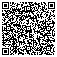 QR code with Home Fact contacts