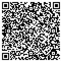 QR code with Genese Boutique contacts