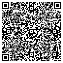QR code with Advantage Medical Staffing Inc contacts
