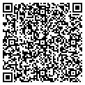 QR code with Benjamin D Bohlmann contacts