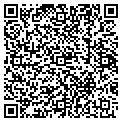 QR code with PMK Capital contacts