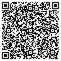 QR code with Apex Office Supplies & Furn contacts
