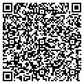 QR code with Environmental Systems Mgmt contacts