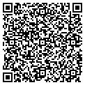 QR code with Modern Landscape Services Inc contacts
