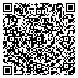 QR code with Krystal contacts