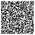 QR code with World Of Videos contacts