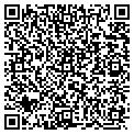 QR code with Painted Ladies contacts