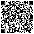 QR code with Andersons Meats Corp contacts