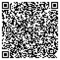 QR code with Jason Matthew Morse contacts