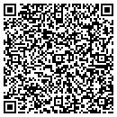 QR code with A Kamilovic Floor Covering Service contacts