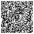 QR code with HLC Construction contacts