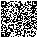 QR code with Schmid Realty Inc contacts