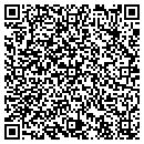 QR code with Kopelowitz Saavedra & Pelosi contacts