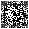 QR code with Coach Store contacts