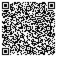 QR code with Chuckers Cafe contacts