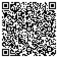QR code with Steve Johnson contacts