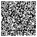 QR code with Stella Luca Salon contacts