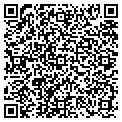 QR code with Helen Leighann Craton contacts