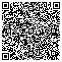 QR code with Reform Party Information contacts