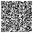QR code with Harlow's contacts