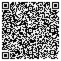 QR code with Olson Co Of Tampa Inc contacts
