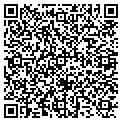 QR code with Morse Cadd & Services contacts