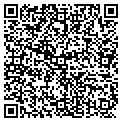 QR code with Neurology Institute contacts
