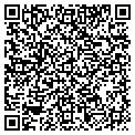QR code with St Barts Island House Rstrnt contacts