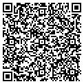 QR code with Drs Shufflebarger & King contacts