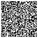 QR code with Advanced Cleaning Technologies contacts