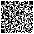 QR code with Retail One Inc contacts