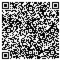 QR code with Adventure Watersports contacts