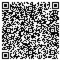 QR code with HBA Capital Group contacts
