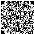 QR code with Patricias Document Services contacts