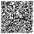 QR code with Eye For Detail contacts