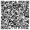 QR code with RSL Exchange Corp contacts