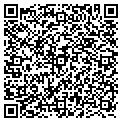 QR code with Digital Bay Media Inc contacts