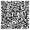 QR code with Self Sexual Enterprises contacts