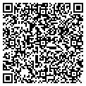 QR code with Investigative Logistics contacts