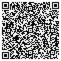 QR code with Lloyd Staff contacts